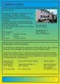 Erleben und Erholen in Jöhstadt und seinen Ortsteilen - Seite 7