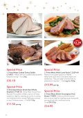 Promotions - Brakes - Page 6