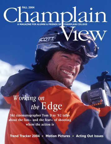 Download - Champlain College