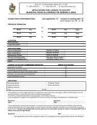Sidewalk Cafe/Patio Application Form [PDF - 52 KB] - City of Nelson