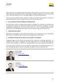 Revidert nasjonalbudsjett 2012 – lovendringer skatt - Kluge - Page 2