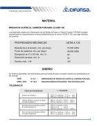 BRIDAS DE ACERO - Page 2