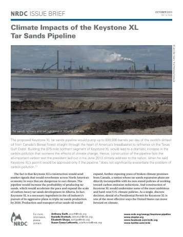 tar-sands-climate-impacts-IB