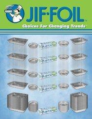 JIF Catalogue - Lanca Sales