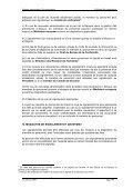 Politique de signalement - Page 6