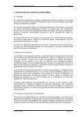 Politique de signalement - Page 7