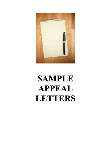 Great Family Advocate Cover Letter Images >> Advocacy Worker Cover ...