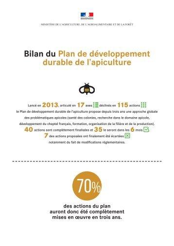 Bilan-plan-developpement-durable-apiculture_cle8c2b3a