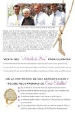 2011 - 2012 Catalog Espanol - Park Lane Jewelry - Page 2