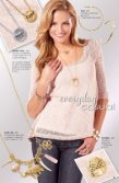 2011 - 2012 Catalog Espanol - Park Lane Jewelry - Page 3