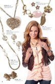 2011 - 2012 Catalog Espanol - Park Lane Jewelry - Page 4