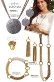 2011 - 2012 Catalog Espanol - Park Lane Jewelry - Page 7