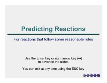 Synthesis Reaction additionally ngtank   wp content uploads 2018 08 predicting p likewise Chemical s And Equations Worksheet Answers Worksheets For All further  also  as well Worksheet Get Predicting Reaction Products Worksheet Answers   FREE as well  moreover Reaction Prediction Worksheet Answers Actions and Reactions Lesson likewise  besides Predicting Reaction Products Worksheet Answers moreover How to Predict and Balance Chemical Reactions   YouTube also  further Worksheets Predicting Products Worksheet Predicting Reaction moreover benvickers co wp content uploads 2018 10 image furthermore Homework with predicting reaction products   staging fpiw org in addition . on predicting reaction products worksheet answers