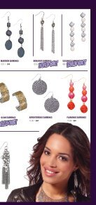 SOLD OUT - Park Lane Jewelry - Page 3