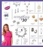 SOLD OUT - Park Lane Jewelry - Page 4