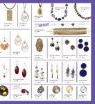 SOLD OUT - Park Lane Jewelry - Page 5