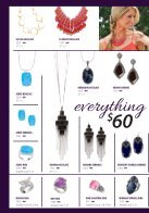 SOLD OUT - Park Lane Jewelry - Page 6