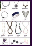 SOLD OUT - Park Lane Jewelry - Page 7