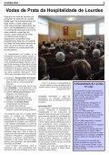 Febreiro de 2011. Museo Diocesano - Onde ... - Diócesis de Lugo - Page 5