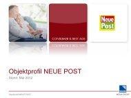 Folie 1 - Bauer Media Group