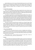 Betrachtung - Geistliche Familie vom Heiligen Blut - Page 2