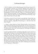 pokory - Geistliche Familie vom Heiligen Blut - Page 4