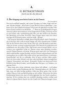 pokory - Geistliche Familie vom Heiligen Blut - Page 6
