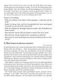 pokory - Geistliche Familie vom Heiligen Blut - Page 7