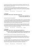 Stationen der Liebe - Geistliche Familie vom Heiligen Blut - Page 2