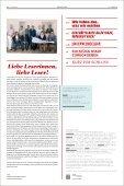 vorderer westen - Post-Apotheke - Seite 2