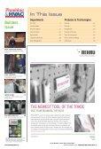 December 2008 - Plumbing & HVAC - Page 3