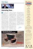 December 2008 - Plumbing & HVAC - Page 5
