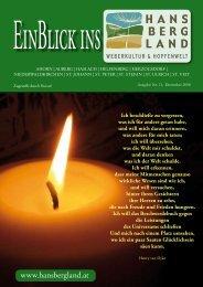 (4,70 MB) - .PDF - Hansbergland
