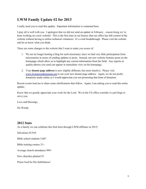 Word 2013 Bible Pdf