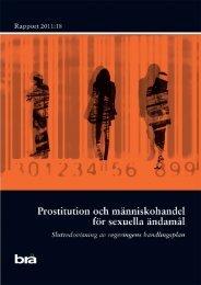 2011__18_prostitution_manniskohandel