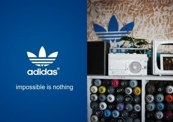 Boneco Adidas