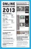 MEDIA KIT - SLUG Magazine - Page 4