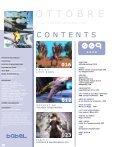 Babel 009 - Parliamo di Videogiochi - Page 2