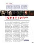 Babel 009 - Parliamo di Videogiochi - Page 3