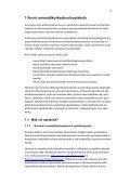 opiskelijan opas - Vaasan ammattikorkeakoulu - Page 5