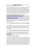 opiskelijan opas - Vaasan ammattikorkeakoulu - Page 6