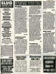 Download issue as PDF - SLUG Magazine - Page 2