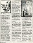 Download issue as PDF - SLUG Magazine - Page 6
