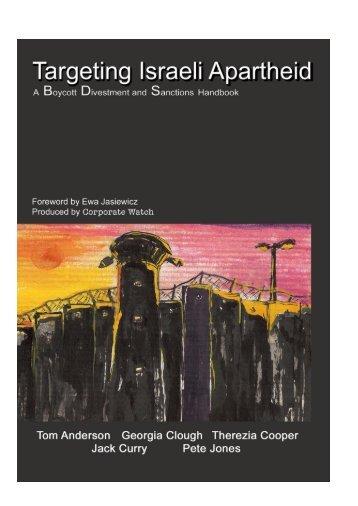 targeting-israeli-apartheid-jan-2012
