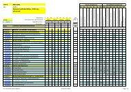 I-RT-V 2010-2011 Rakennustekniikka, 240 op, aikuiset 342 ...