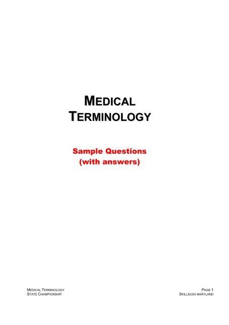 Random sampling | definition of random sampling by medical dictionary.