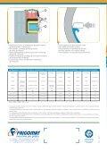 macchine combinate combined machines Kombi ... - Utilcentre - Page 5