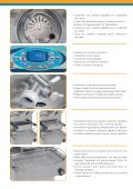 macchine combinate combined machines Kombi ... - Utilcentre - Page 6