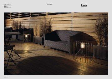 Modo Luce Catalogue 2012   Halo Lighting