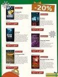 Download - CÍRCULO de leitores - Page 7
